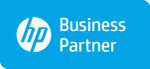 HP Enterprise Partner - Hardware Provider