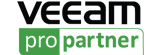 Veeam Backup Management Suite delivers robust backup and recovery capabilities for Virtual Environments.